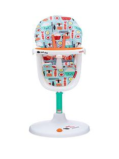 cosatto-3-sixti-highchair-chopsticks