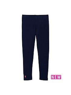 ralph-lauren-big-pony-legging