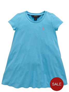 ralph-lauren-girls-jersey-dress