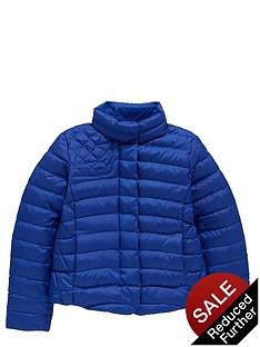 ralph-lauren-boys-padded-jacket