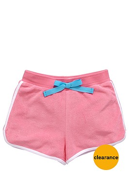 ralph-lauren-terry-short