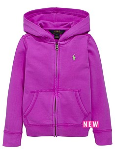 ralph-lauren-classic-zip-through-hoody