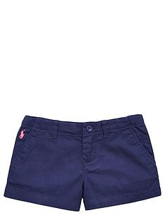 ralph-lauren-girls-chino-shorts