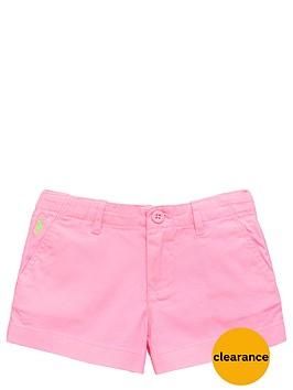 ralph-lauren-girls-chino-shorts