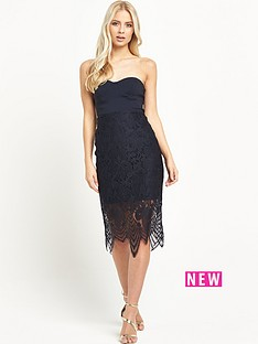 lipsy-corset-lace-2-in-1-bodycon-dress