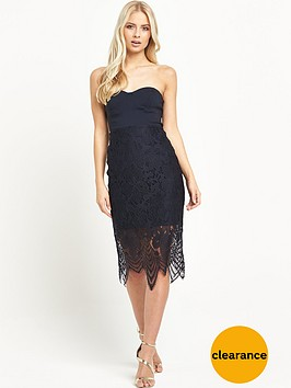 lipsy-corset-lace-2-in-1-bodycon-dress