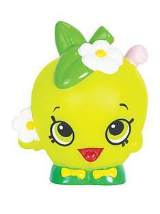 shopkins-apple-blossom-light