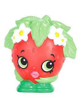 shopkins-strawberry-kiss-light