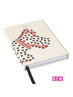 radley-radley-fleet-street-a5-notebook