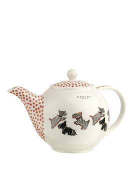 radley-fleet-street-teapot