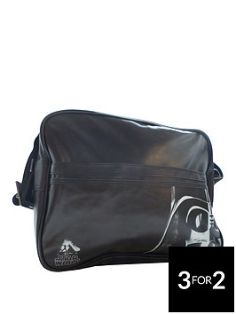 star-wars-classic-messenger-bag