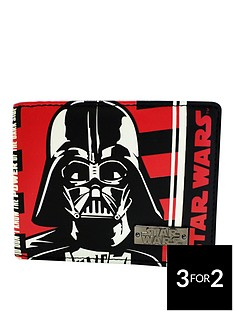star-wars-darth-vader-wallet