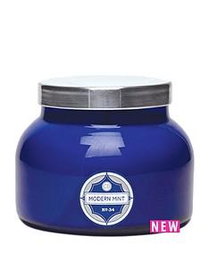 capri-blue-signature-jar-candle-modern-mint-215oz