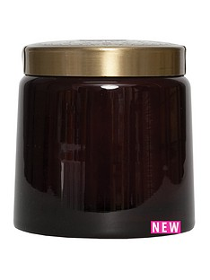 aspen-bay-signature-collection-tinted-glass-jar-candle-ndash-gardenia-fig