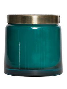 aspen-bay-signature-collection-tinted-glass-jar-candle-ndash-sugared-citron