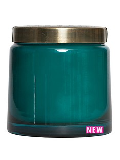 aspen-bay-signature-tinted-glass-jar-candle-sugared-citron