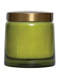 aspen-bay-signature-collection-tinted-glass-jar-candle-ndash-bamboo-lotus