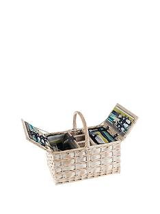 summerhouse-by-navigate-4-person-white-washed-wicker-basket