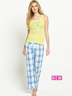 lipsy-twinkle-star-vest-and-trouser-set