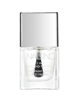 nails-inc-the-paint-cans-best-friend-2-in-1-mini-base-amp-topcoat