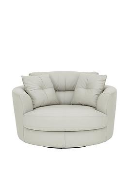 scott-swivel-chair