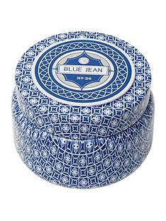 capri-blue-85oz-travel-tin-candle-ndash-blue-jean