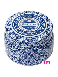 capri-blue-travel-tin-candle-blue-jean-85oz