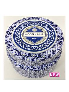 capri-blue-capri-blue-travel-tin-modern-mint-85oz