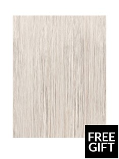 beauty-works-double-hair-set-clip-in-extensions-18-inch-100-remy-hair-180-grams