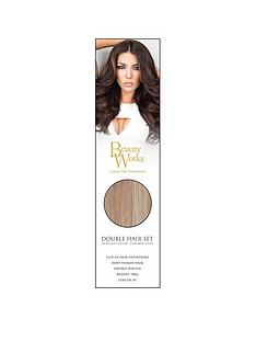 beauty-works-beauty-works-double-hair-set-clip-in-extensions-180g-5-piece-clip-ins-18