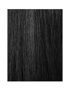 beauty-works-beauty-works-double-hair-set-clip-in-extensions-180g-5-piece-clip-ins-18-amp-free-beauty-works-10in1-miracle-spray