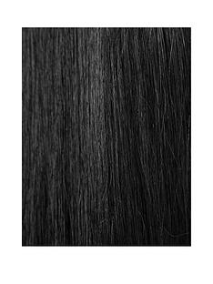 beauty-works-double-hair-set-clip-in-extensions-220g-5-piece-clip-ins-22-amp-free-beauty-works-10in1-miracle-spray