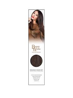 beauty-works-double-hair-set-clip-in-extensions-220g-5-piece-clip-ins-22