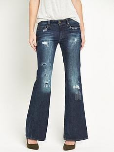 g-star-raw-3301nbspboyfriend-low-rise-flare-leg-jean