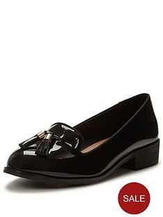 miss-kg-knight-tassel-front-loafer