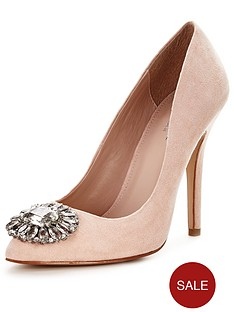 carvela-lottynbspwedding-shoes