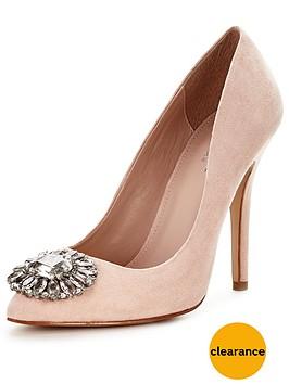 carvela-lottynbspwedding-shoes