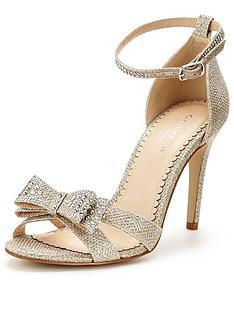 carvela-liannanbspsparkle-sandal-with-bownbsp