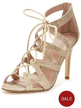 carvela-lucknbspghillie-lace-wedding-sandal