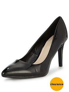 carvela-carvela-kale-patent-point-toe-court