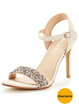 miss-kg-ivy-2-barely-there-wedding-sandals