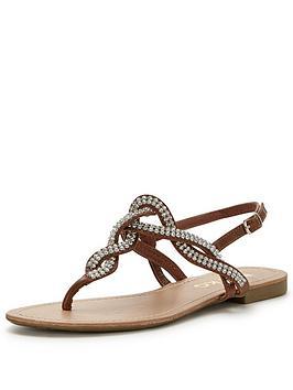 miss-kg-danni-jewelled-sandal
