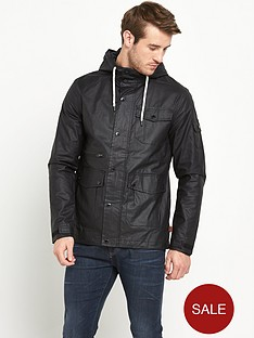 bellfield-farlam-hooded-jacket