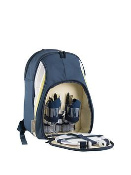 summerhouse-by-navigate-2-person-backpack