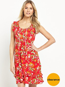 joe-browns-carnival-dress