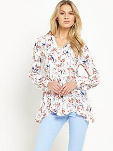 joe-browns-joe-browns-bird-of-paradise-blouse
