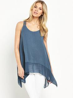 joe-browns-dipped-hem-versatile-tunic
