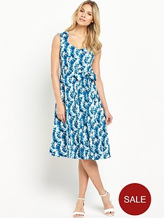 joe-browns-striking-dress