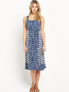 joe-browns-joe-browns-pacific-ocean-dress