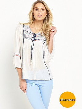 joe-browns-chill-out-gypsy-blouse